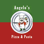 Angelo's Pizza & Pasta