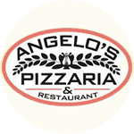 Angelo's Pizzeria in Old Town, ME 04468