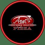 Ange's Pizza