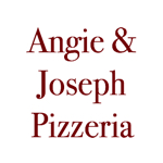 Angie & Joseph Pizzeria Restaurant