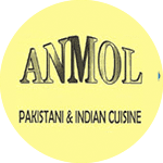 Anmol Restaurant in Milwaukee, WI 53204