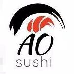 AO Sushi - Buffalo Grove