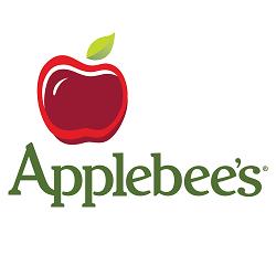 Applebees - Onalaska