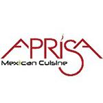 Aprisa Mexican Cuisine