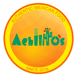 Archilito's Taqueria