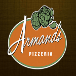 Armand's Pizzeria - Chicago