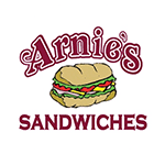 Emma & Arnies Sandwiches in Carbondale, IL 62903