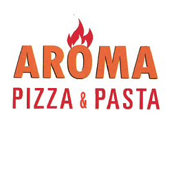 UC Irvine Food Delivery Aroma Pizza & Pasta for UC Irvine Students in Irvine, CA