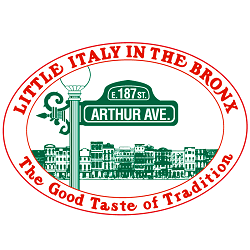 Arthur Ave Pizza Pasta