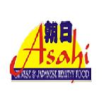 Asahi Chinese Restaurant
