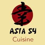 Asia 54