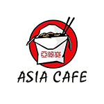 Asia Cafe - Germantown