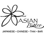 Asian Bistro in Winooski, VT 05404