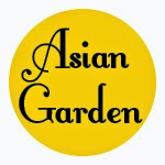 Asian Garden Chinese Restaurant