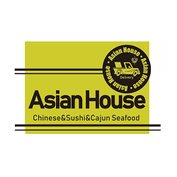UCLA Food Delivery Asian House for UCLA Students in Los Angeles, CA