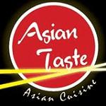 Asian Taste - Belair Rd