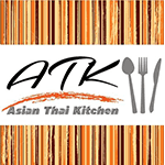 Asian Thai Kitchen 2