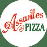 Assante's Pizza