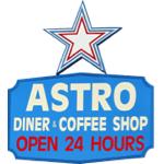 Astro Family Restaurant in Los Angeles, CA 90039