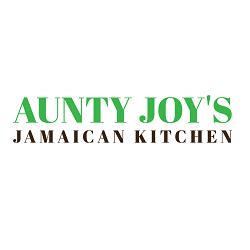Aunty Joy's Jamaican Kitchen