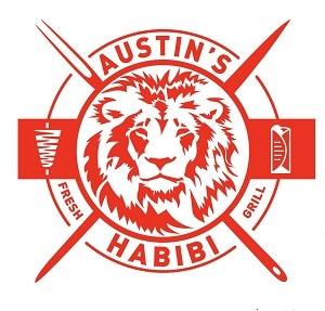 Austin's Habibi 2