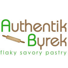 Authentik Byrek