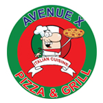 Atomic Wings X Pizza Menu and Delivery in Brooklyn NY, 11235