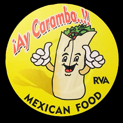Ay Caramba in Richmond, VA 23219