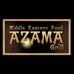 Azama Grill