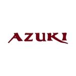 Azuki Sushi in New York, NY 10036