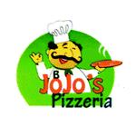 B JoJo's Pizzeria