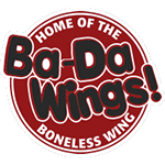 Ba Da Wings - Mission Valley Shopping Center in Raleigh, NC 27606