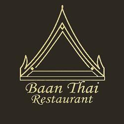 Baan Thai Restaurant Menu And Coupons