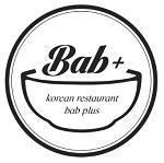 Bab Plus Korean Restaurant