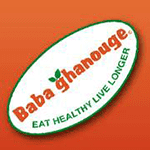 Baba Ghanouge - Church St. in New York, NY 10013