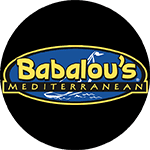 Babalou's