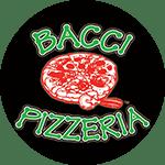 Bacci Pizzeria (on Milwaukee)