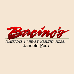 Bacino's of Lincoln Park
