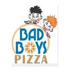 Bad Boys Pizza in Northridge, CA 91325