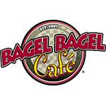 Bagel Bagel in Tallahassee, FL 32304