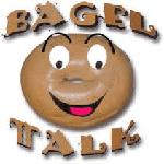 Bagel Talk