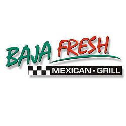 Baja Fresh - Corte Madera