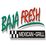 Baja Fresh - Rockville Menu and Delivery in Rockville MD, 20850