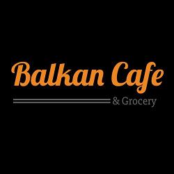 Balkan Cafe & Grocery in Waterloo, IA 50702