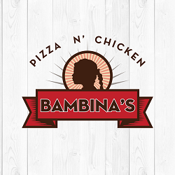 Bambina's Pizza N' Chicken