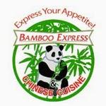 Bamboo Express - S. Alvarado St.