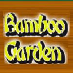 Bamboo Garden Asian Grille in Bozeman, MT 59715