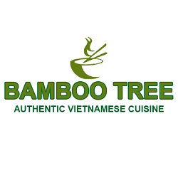 Bamboo Tree Pho and Sandwich
