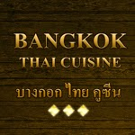 Bangkok Thai Cuisine in Houston, TX 77063