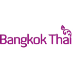Bangkok Thai Restaurant & Pho 911